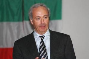 Raoul Nalin. Medico Omotossicologia Perfezionato